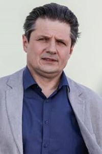 Небойша Дугалич