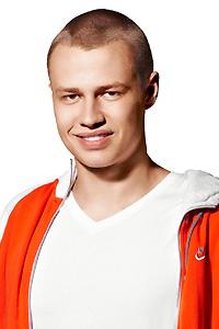 Иван Мулин