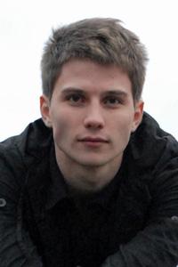 молодежка актеры и роли и фото